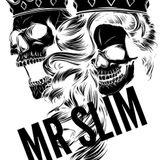 Mr Slim Presents - 12.01.2020