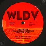 WLDV - VinylMix 06 - This is Bilbao, not Rimini