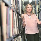 Hacer 34 Años de Radio Cultural en el Perú: Entrevista a Martha Mifflin