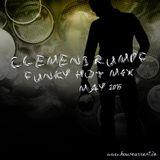 CLEMENS RUMPF - FUNKY HOT MIX MAY 2015 (www.housearrest.de)