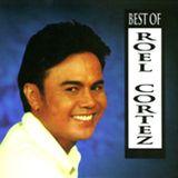 Roel Cortez Classic Hits