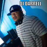 "DJ Darrell ""All Over the Place"" Mix Live May 6th"
