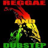 Reggae And Dubstep Megamix