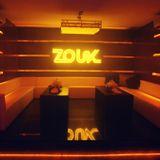 Zouk Night (Part III)