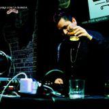 DJ Statiq - Fun Latino Heat Mix