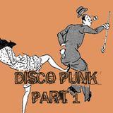 Metatron'Shotblast - ep.03 - Disco Punk (Part 1)