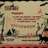 Cookie - Halloween live set @ Stab Pogon [PA] 27.10.2012