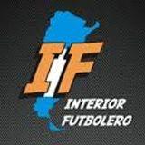 Interior Futbolero Radio, programa 29/12/16