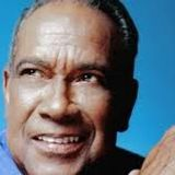 CHEO FELICIANO - ANACAONA Version from Duste to Cheo - RIP