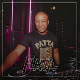FLAVA - LIVE 020