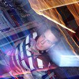 DJ Ian E - Clubbing SOUND 2k13 ( KD Mešalka TEAM )