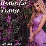 Beautiful Trance (December 4th, 2018)