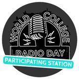 WORLD COLLEGE RADIO DAY 2018