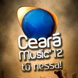 Meio Tom #32 - Ceará Music 2012