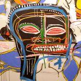 """AFROSPACE 149: """"King"""" (ft Kamasi Washington / UB40 / Sam Gellaitry / Murlo / Kraftwerk / Riko Dan)"""