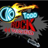 KTODD Rock Rewind-1630