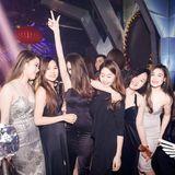 Đánh Nhạc Không Hay Bay Mẹ Đánh - DJ Quang Hiếu Mix