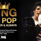 King of pop mix 4 by Grumpy old men