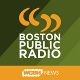 BPR Full Show 6/13/2019: To Socialism Or Not To Socialism