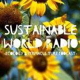 Permaculture Basics For Gardeners with Christopher Shein : Sustainable World Radio