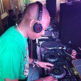 R&B 90'S Mix Pt 1