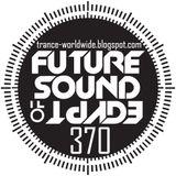 Aly & Fila - Future Sound of Egypt 370 (15.12.2014), FSOE 370 [Free Download]