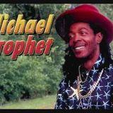 Michael Prophet - 1983-01-08 - London, UK RIP Michael Prophet Rare Live performance