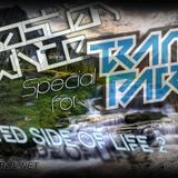 Uplifted Side of Life #2 mixed by Sebastian White [trancepatrol.net guest mix]
