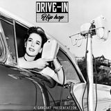 Drive-In Hip Hop