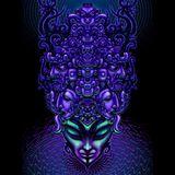 Progressive Trance Psytrance Mix 043 djjur2008 2020