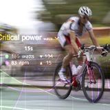 Critical Power Ride