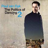 Paul van Dyk - The Politics of Dancing Vol.2 CD1 [2005]