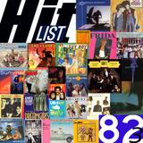 Hit List 1982 vol. 3