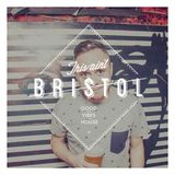 This Ain't Bristol - In The Mix Vol. 5 (by Mr. Rich)