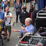 Selection Train (Perilous) - Tribute To Jeremy Corbyn Inna Socialist Roots Style! 2017