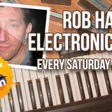 August 24th Saturday Breakfast Show on Phoenix 98 FM (Edited)