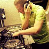 december 13 liqud drum&bass
