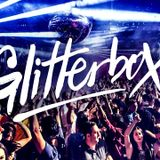 two hours of your dance floor classic Remixed  Re edit with dj bob fisher on SLR
