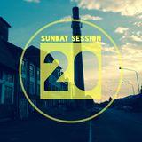 Litothekid -Sunday Session 20