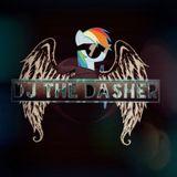 Dasher - BlueSky
