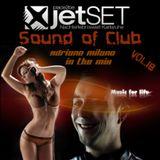 Sound of Club Vol.18