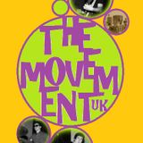 The Movement UK - The Medicine Bag Sessions 2011