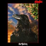 """The Stranglers """"The Raven"""" is the featured album"""
