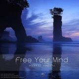 Free Your Mind - Vol.025 - mixed by Cammiloo