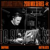 Shepdog - Outlook Mix Series 2018