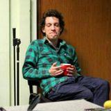 20.04.2013 Tea Session #1 Soul Asylum // Stare I Nowe Piosenki Rock'n'Rollowe
