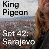 Sarajevo (Set 42)