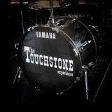 The Touchstone Experience at Deepcut Family Fun Day