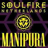 Dogo Forest orientated mix at Akhnaton for Soulfire/Manipura party