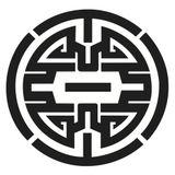 Dub Temple Podcast B.O.O.M.A Mix